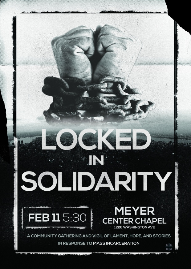Locked in Solidarity Flyer .jpg